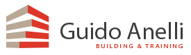 Guido Anelli Logo